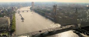 Londres_resize