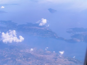 Isla de Itaca