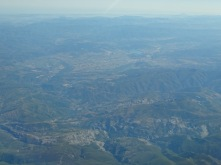 Ponferrada, El Bierzo, Valdeorras y La Cabrera