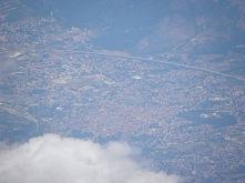 L'Aquila, Italia